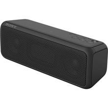 SONY SRS-XB3 Portable Bluetooth Speaker